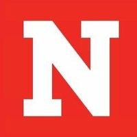 Newsweek (@Newsweek )