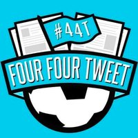 FourFourTweet (@FourFourTweet) Twitter profile photo