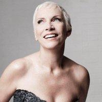 Annie Lennox (@AnnieLennox) Twitter profile photo