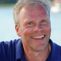 Lars-Johan Larsson (@LarsJohanL )
