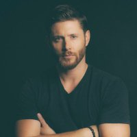 Jensen Ackles (@JensenAckles) Twitter profile photo