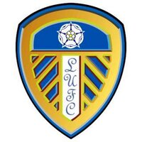 Unofficial Leeds Utd (@uLUFC) Twitter profile photo