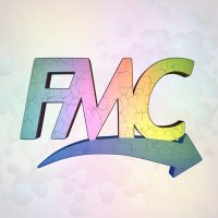 FMC Retweets (@FMC_RTs )