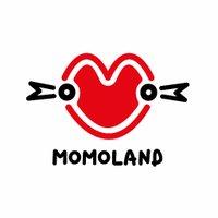 모모랜드_MOMOLAND (@MMLD_Official) Twitter profile photo