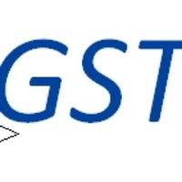 All About GST (@allaboutGST )
