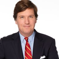 Tucker Carlson (@TuckerCarlson) Twitter profile photo