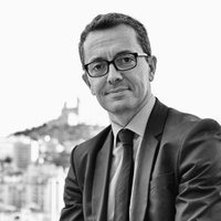 Jacques-Henri Eyraud (@jheyraud) Twitter profile photo