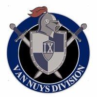 LAPD Van Nuys Div  (@lapdVanNuysDiv) Twitter Profile • sTwity