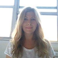 Susie Draper💙 (@susiedrapes )