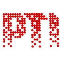Press Trust of India (@PTI_News )