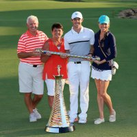 Rory McIlroy (@McIlroyRory) Twitter profile photo