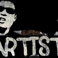 ARTIST TAXI DRIVER (@chunkymark )