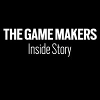 The Game Makers (@TheGameMakersTV )