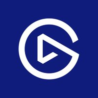 Elgato Gaming (@elgatogaming) Twitter profile photo