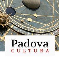 Padova Cultura (@PadovaCultura )