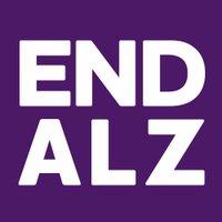 Alzheimers Assoc. (@alzassociation) Twitter profile photo