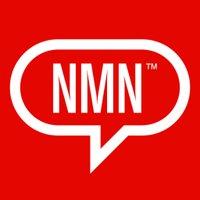 NinMobileNews (@NinMobileNews) Twitter profile photo