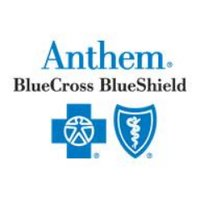 Anthem BCBS News (@AnthemBCBS_News )