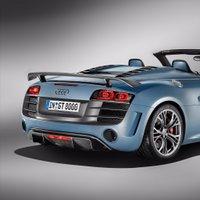 Super Cars (@supercarscar )