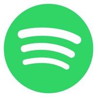 Spotify USA (@SpotifyUSA )