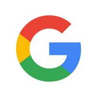 Google Deutschland (@GoogleDE )