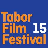 Tabor Film Festival (@TaborFilmFest )