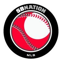 SB Nation MLB (@SBNationMLB )