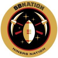 Niners Nation (@NinersNation )