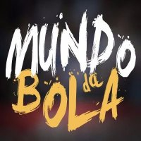 Mundo da Bola (@InfosFuteboI) Twitter profile photo