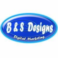 B & S Designs (@b_and_s_designs )