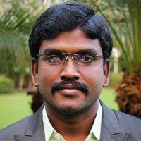 Manobala Vijayabalan (@ManobalaV) Twitter profile photo