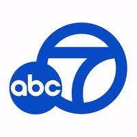 ABC7 Eyewitness News (@ABC7 )