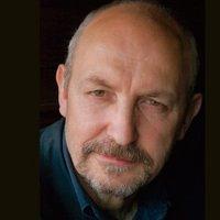 Douglas Unwin #TimeToStandUp4Democracy (@DouglasUnwin )