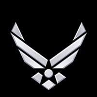 U.S. Air Force (@usairforce )