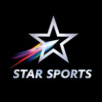 Star Sports (@StarSportsIndia) Twitter profile photo
