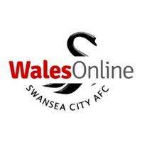 Swansea City Online (@SwanseaCityLive )
