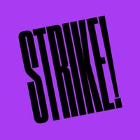 STRIKE! Magazine (@strikeyo )