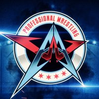 AAW Wrestling (@AAWPro) Twitter profile photo