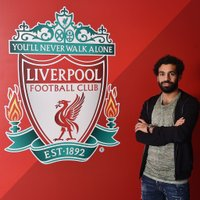 Mohamed Salah (@22mosalah )