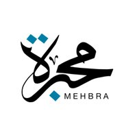 مِحبرة (@mehbra_) Twitter profile photo