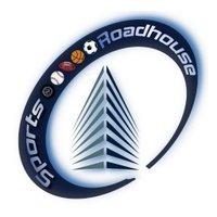 Sports Roadhouse® (@SportsRoadhouse )