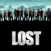 LOST (@TheLOSTFans) Twitter profile photo