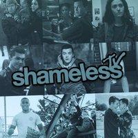 Shameless (@ShameIessTV) Twitter profile photo