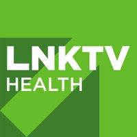 LNKTV Health (@LNKTVhealth )