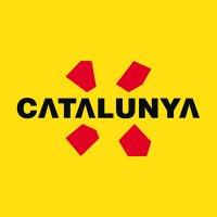 Catalunya Experience (@catexperience )