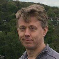 Bill Edgar (@BillEdgarTimes )