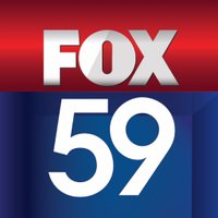 FOX59 News (@FOX59) Twitter profile photo