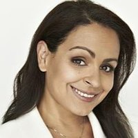 Rita Panahi (@RitaPanahi) Twitter profile photo