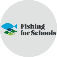 Fishing for Schools (@fishing_schools )