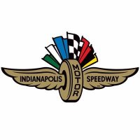 Indianapolis Motor Speedway (@IMS )